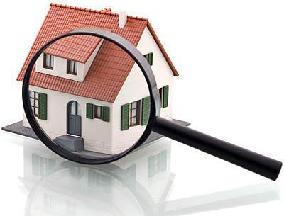 خریداران از قیمت مسکن نگران هستند