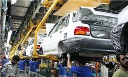 قیمت خودرو در بازار آزاد پس از وام ۲۵میلیونی