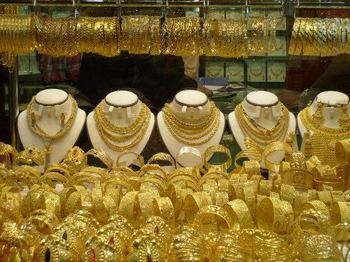 کاهش قیمت طلا ادامه دارد؟ چرا طلا ارزان شد؟