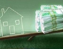 تاثیر-وام-تسهیلات-ساخت-مسکن-پیش-بینی-قیمت-ملک-خانه