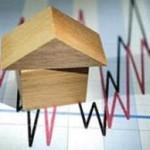 تاثیر وام تسهیلات ساخت مسکن پیش بینی قیمت ملک خانه (2)