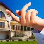 بهترین زمان برای فروش خانه و مسکن