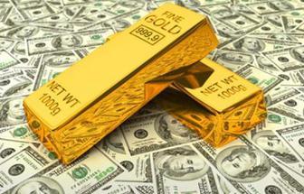قیمت دلار کاهش نخواهد یافت تحلیل پیشبینی