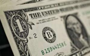 ارتباط ارز تک نرخی با افزایش قیمت دلار