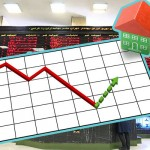 افزایش قیمت اوراق تسهیلات مسکن با رونق خرید و فروش؟