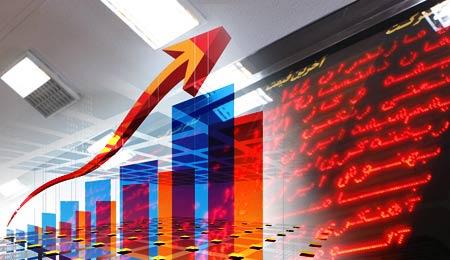 پیش بینی کارشناسان درباره آینده بازار بورس