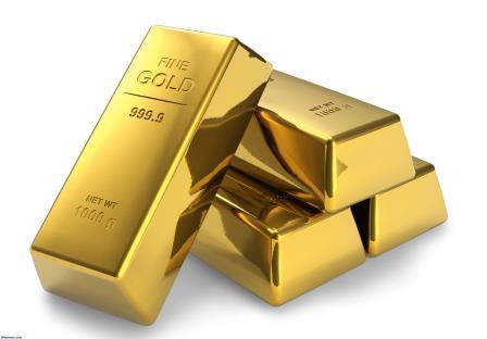 قیمت سکه طلا همچنان بالا میرود