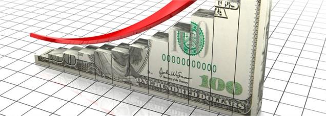 آینده بازار ارز و نرخ سود بانکی