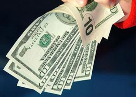 تقاضای ارز برای سفرهای نوروزی