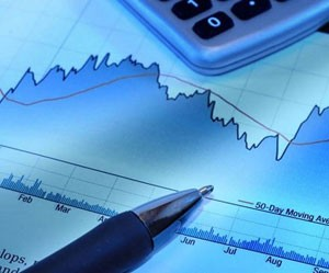 در سال 95 بهترین بازار برای سرمایه گذای کجاست؟