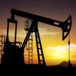 صادرات نفت ایران بعد از تحریم چقدر خواهد بود؟