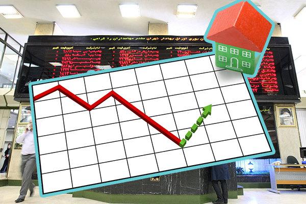 پیش بینی آینده بازار مسکن، افزایش قیمت در نیمه دوم سال ادامه می یابد؟