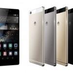 قیمت موبایل بعد از لغو تحریم ها پایین می آید؟