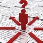 پیش بینی اخراج نوروزی شاغلان با قراردادهای موقت