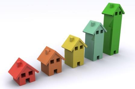 پیش بینی افزایش قیمت مسکن در سال 95