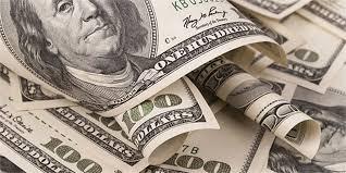 پیش بینی بازار ارز در ماههای پایانی سال