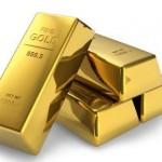 پیش بینی بازار طلا و سکه در سال 95