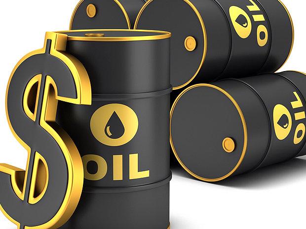 پیش بینی قیمت جهانی نفت در سال ۲۰۱۶