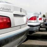 پیش بینی کاهش قیمت خودرو در سال 99