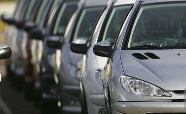 کاهش قیمت در بازار خودرو ادامه دارد؟
