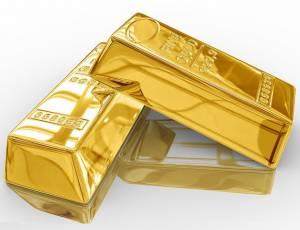 پیش بینی قیمت طلا سکه و آبشده در سال 97