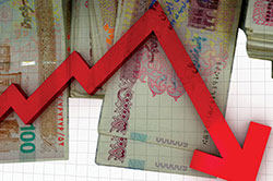 کاهش نرخ سود بانکی از ابتدای اسفندماه؟