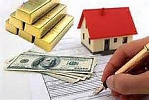 سود بانکی بگیریم یا در بازار ارز و طلا سرمایه گذاری کنیم؟
