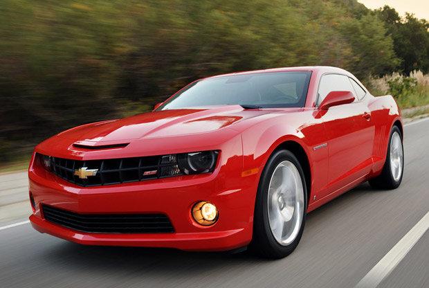 واردات خودروهای آمریکایی, مجوز صادره باطل می شود