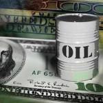قیمت نفت به بالاترین سطح در ٦ ماه اخیر رسید