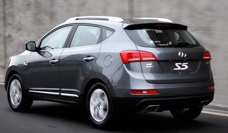 نمایندگی فروش خودروهای خارجی در آستانه تعطیلی