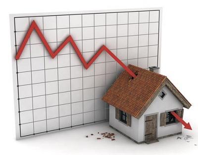 رونق خرید و فروش زمین و مسکن در سال 95؟