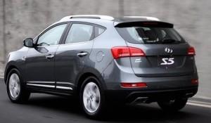 مدلهای جدید خودروهای چینی بازار ایران را میگیرد؟