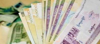 کارمندان بانکها بجز حقوق و مزایا چقدر وام میگیرند؟