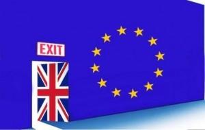 اثر خروج بریتانیا از منطقه یورو بربازار نفت طلا