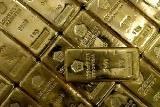 روند قیمت سکه طلا و ارز پس از خروج بریتانیا از اتحادیه اروپا