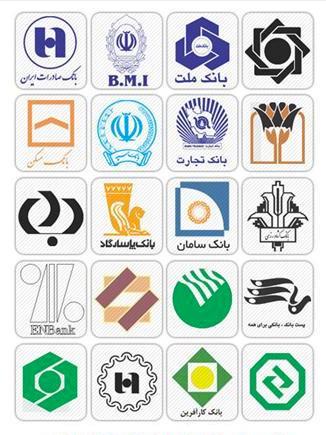چینی ها با خودرو باکیفیت و تسهیلات رقابتی در بازار ایران
