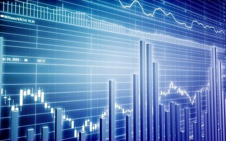 بیشترین سود را در سال 96 کدام بازار می دهدکدام سرمایه گذاری بالاترین سود را دارد؟