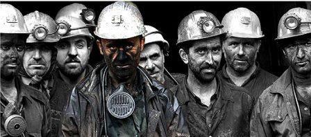 قراردادهای موقت حقوق کارگران حمایت از جامعه کارگری خط فقر