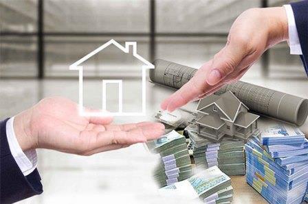 خرید ساختمان و مسکن توسط بانک با سپردههای مردم اقتصادی بود؟