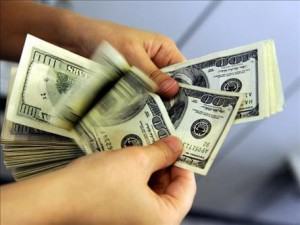 پیشبینی نرخ دلار در روزهای آینده