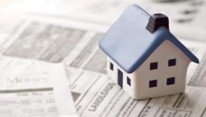 اختلاف-قیمت-طبقات-ساختمان-نوساز