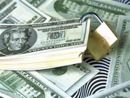 افزايش-قيمت-ارز-در-بازار-آزاد