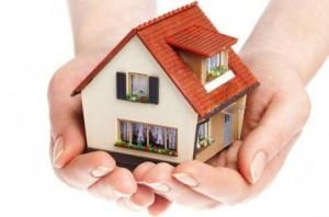 مهمترین-نکات-در-خرید-خانه-و-آپارتمان-و-فروش-ملک