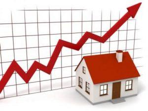 پیش بینی قیمت مسکن در سال 96 97 98 1400 2017 2018 2019 2020