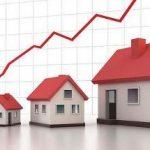 forecast-housing-prices-پیش-بینی-قیمت-مسکن