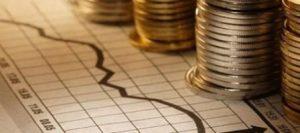 بهترین سرمایه گذاری با بیشترین سوددهی، پیش بینی اقتصاد ایران