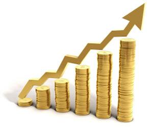 تحلیل روند بازار ارز در آینده