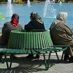سن بازنشستگی بانوان خانمها شرایط ضوابط