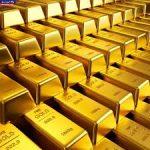 پیش بینی قیمت اونس طلا و سکه بهار آزادی