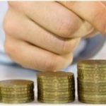 profitable-investment-بهترین-سرمایه-گذاری-بیشترین-سودده